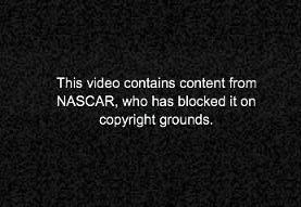 ویدئویی که یوتیوب اجازه سانسور آن را نداد: مقابله یوتیوب با انجمن مسابقات اتومبیلرانی امریکا
