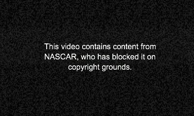 ویدئویی که یوتیوب اجازه سانسور آن را نداد: مقابله یوتیوب با انجمن ...