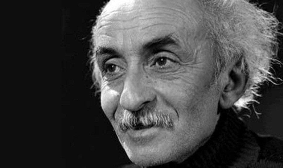 نقش شعر معاصر در تحولات اجتماعی با سخنرانی جناب یوسف امیری