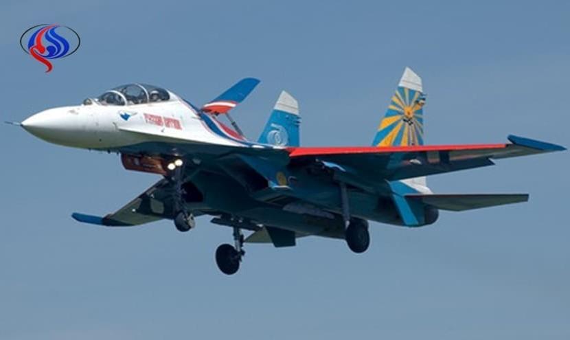 آمریکا جنگنده سوری را که در حال حمله به داعش بود ساقط کرد! پاسخ مسکو: ما هم هر هواپیمایی را در سوریه میزنیم، توافقنامه با آمریکا معلق شد