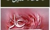 Dua Al-Komail in Iranian Muslim Association of North America (IMAN)