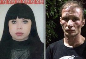Russian couple arrested after maiming, cannibalizing 30 victims over 18 years