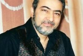 Sattar Concert in Malaysia (Postponed)
