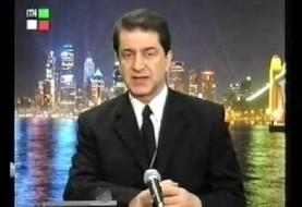 تلویزیونهای ایرانی داخل و خارج بدجور به جان هم افتاده اند! که راست میگوید؟