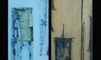 Khalil Sullins Solo Art Exhibition