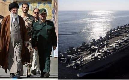 آینده روابط آمریکا و ایران پس از انتخاب ترامپ