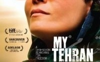 My Tehran For Sale Film Screening
