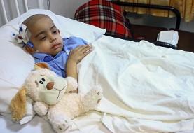ایران ۳۵۰ هزار بیمار سرطانی دارد و هر ساله ۱۰۰ هزار تن به شمار مبتلایان افزوده می شود