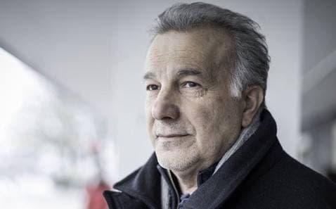 دکتر محمود فلکی: معضلات اندیشه ایرانی از زرتشت و کوروش تا عرفان و ...