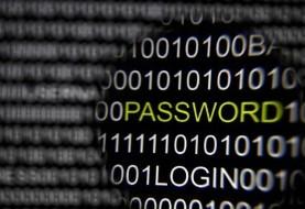 حمله سایبری به شرکتهای بخشانرژی آمریکا و اروپا