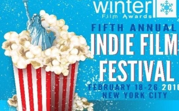 Films from Iran at Winter Film Awards: Indie Film Fest