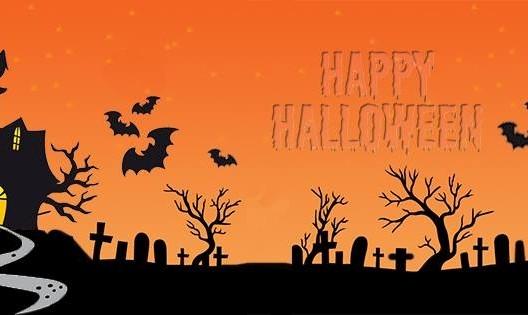 ششمین مهمانی سالانه هالووین به نفع بنیاد کودک