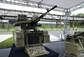 روسیه به دنبال ساخت کلاشینکف با هوش مصنوعی