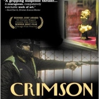 Film: Crimson Gold (A Tribute to Iranian Filmmaker Jafar Panahi Series)