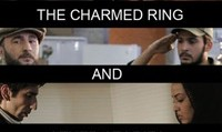 Ashkan, The Charmed Ring and Other Stories Film  Screening
