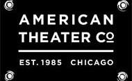عزت گوشه گیر در ششمین فستیوال بزرگ تئاتر آمریکایی شیکاگو