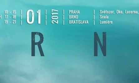 فستیوال فیلمهای ایرانی در جمهوری چک