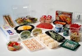 فروش برندهای معروف ایرانی بنام کشورهای دیگر در ایران و سایر کشورها!