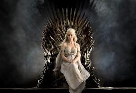 ادعای سیاسی جدید آمریکا: هک شدن شرکت HBO و فیلمنامه سریال  Game of Thrones توسط هکرهای ایرانی!