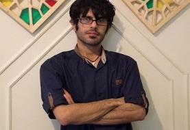 دومین روزنامه نگار اصلاح طلب در ده روز گذشته بازداشت شد