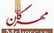 پیک نیک مهرگان ایرانیان در فیلادلفیا