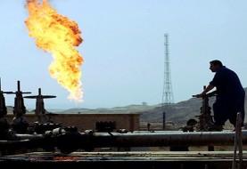 قیمت حاملهای انرژی صنعت افزایش نمییابد