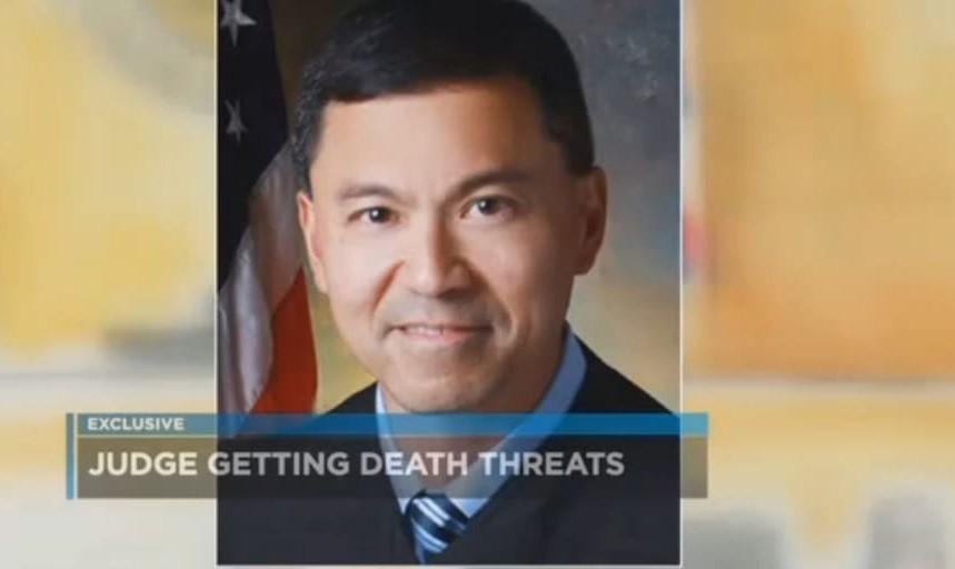 توقف نسخه سوم فرمان ممنوعیت مسافرتی ترامپ با دستور قاضی منطقه ای ایالت هاوایی