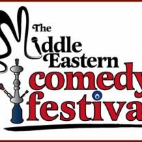 Middle Eastern Comedy Festival