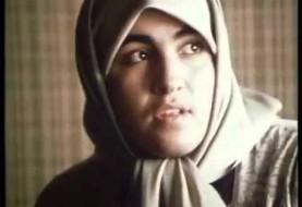 تهران ۱۳۵۸: همزیستی با حجابها و بی حجابها (مستند آلمانی)