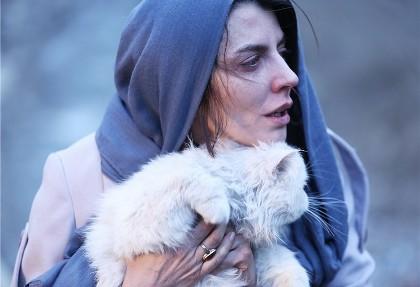 ۹ فیلم ایرانی به جایزه سینمای آسیا - پاسیفیک بریسبین استرالیا معرفی شدند از جمله رگ خواب با لیلا حاتمی