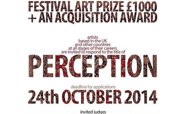 Call For Artists For Edinburgh Iranian Festival
