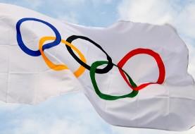 انصراف یکی از خبرگان ورزشی از مجمع کمیته ملی المپیک
