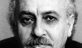 Dariush Ashouri: The Encounter of the Persian Language with Pioneering Modern Languages