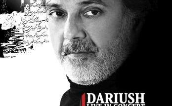Dariush Live in Concert