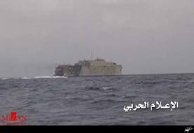 نخست وزیر یمن از توقیف یک قایق ایرانی با ۱۹ ملوان خبر داد