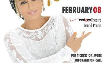 GooGoosh Live in Concert in Dallas