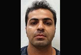 ماجرای مرگ مشکوک وغمناک پناهجوی به بن بست رسیده ایرانی در جزیره مانوس/ ...