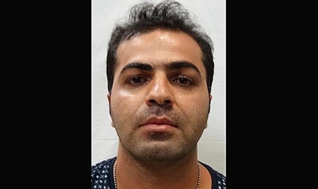 ماجرای مرگ مشکوک وغمناک پناهجوی به بن بست رسیده ایرانی در ...