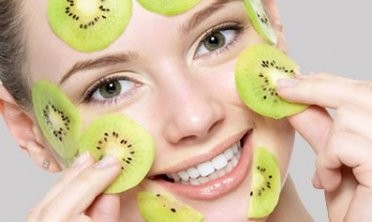۶ ماده غذایی را برای حفظ شادابی پوست، به صبحانه بیفزایید