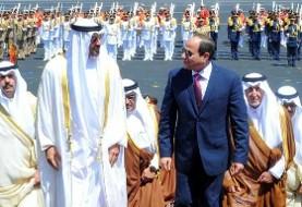 اتحادیهٔ عرب: در مرحله کنونی علیه ایران اعلام جنگ نمیکنیم/ ایران: با فشار عربستان سعودی تصویب شد