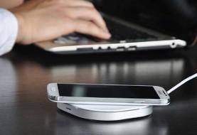 آیفون ۸ بدترین گزینه: مقایسه فنی سه گوشی هوآوی میت ۱۰ پرو با نوت ۸ سامسونگ و آیفون ۸ پلاس