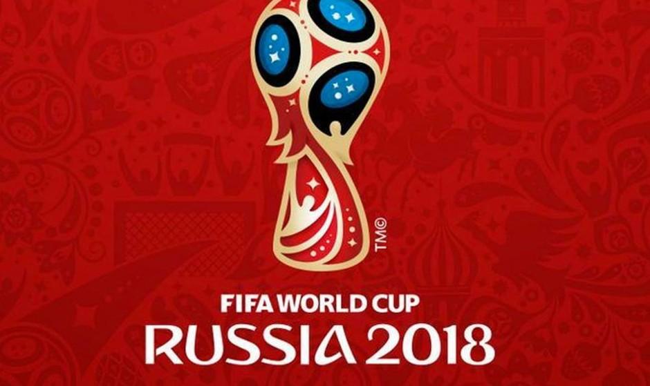 قاره آسیا رکورد شکنی کرد: ایران در سبد سوم جام جهانی ۲۰۱۸