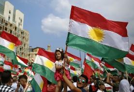 نتایج همهپرسی کردستان عراق رسما باطل شد/ بارزانی: مذاکره اربیل- بغداد نیازمند وساطت است