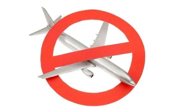 Travel Ban: Iranian American Bar Association, Panel Discussion