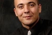 کپی برداری غیر مجاز بزرگترین شرکت دنیا از دندانپزشک ایرانی-آمریکایی: شکایت