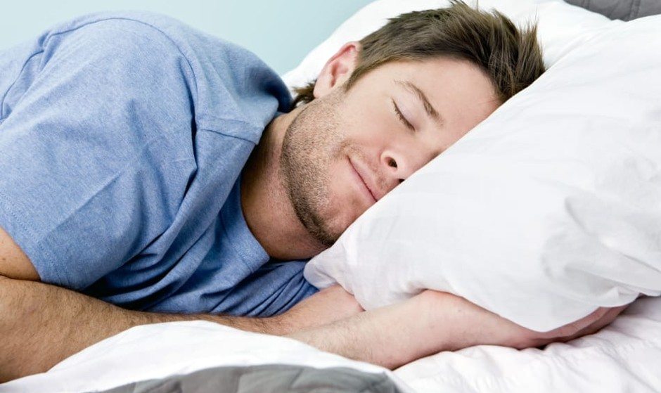 چرا گاهی صبح ها خسته از خواب بیدار می شویم؟