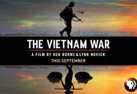 مرهمی بر زخم ویتنام: مستند ۱۸ ساعته جدید تلویزیون پیبیاس درباره جنگ