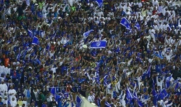 خبر فدراسیون فوتبال تکذیب شد؛تراکتورسازی و استقلال در کشور سوم بیطرف به مصاف الهلال و الاهلی میروند