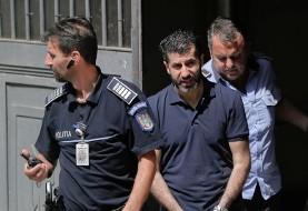 یک بازرگان ترک که در رومانی دستگیر شد در دادگاه شهر میلواکی آمریکا به صدور تولیدات غیرمجاز به ایران متهم شد