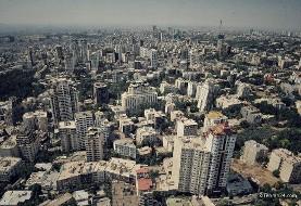 حمله عباس جدیدی برای لغو انتخابات ریاست کشتی